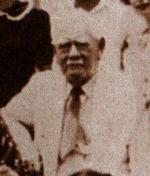 Capt. Frank Williams