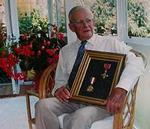 George Hemming