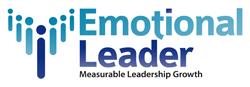 emotionalleader250
