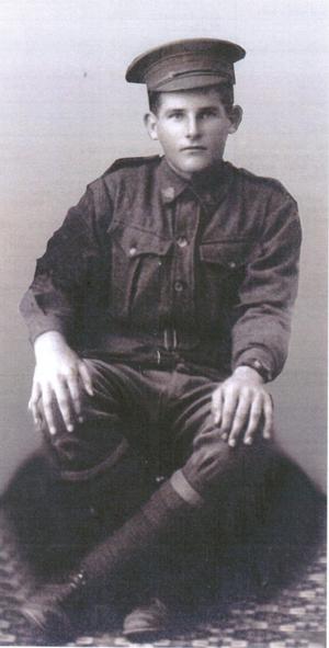 mcilwain-eric-1915