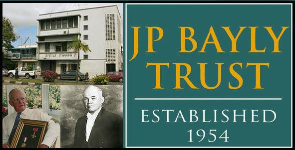 JPBayly-Trust