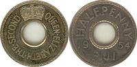 fiji-half-penny