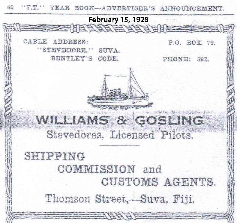 1928W&GAd