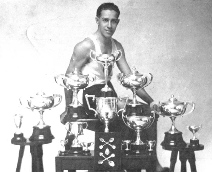 Tony-Moore-Sr-trophies-1928-39