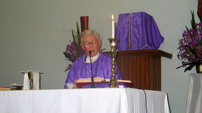 Fr-Bransfield