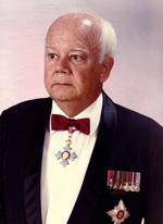 Charles Stinson