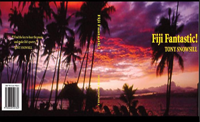 Fiji Fantastic