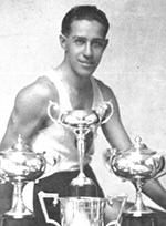 Tony-Moore-Sr-trophies-1928-39-150