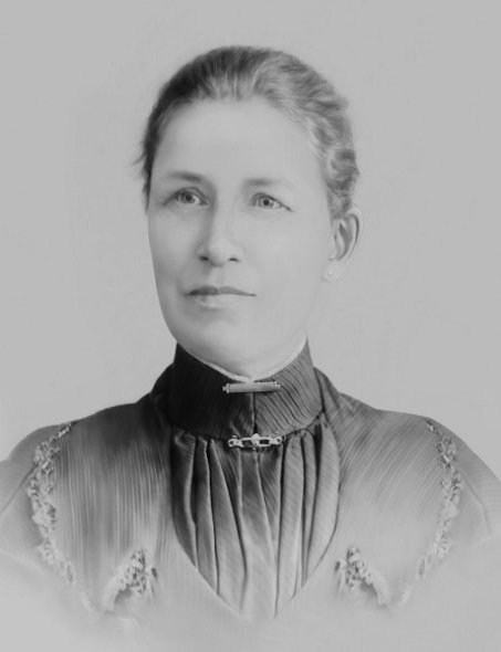 Emma Mary Howard